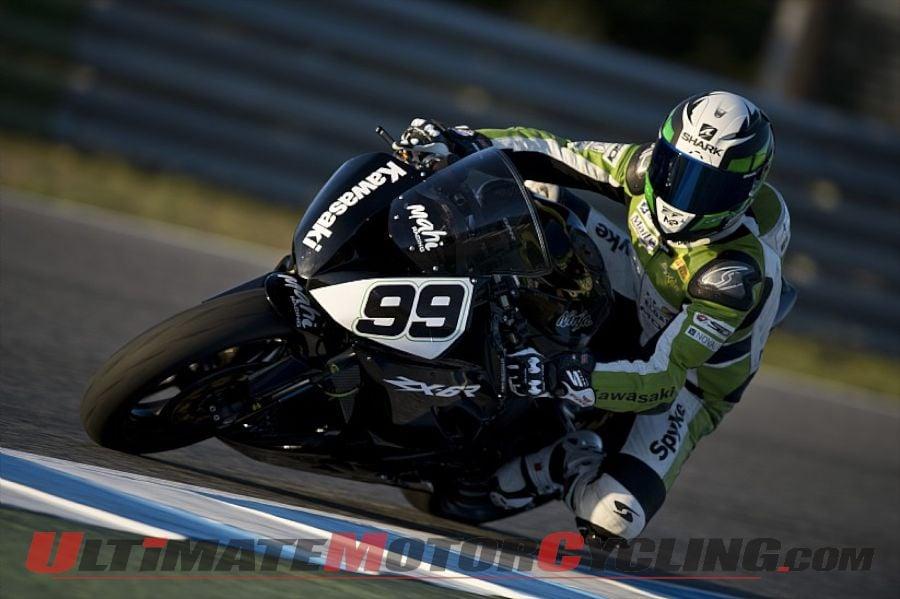 2012-mahi-kawasaki-completes-first-supersport-test 4