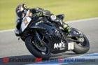 2012-mahi-kawasaki-completes-first-supersport-test 5