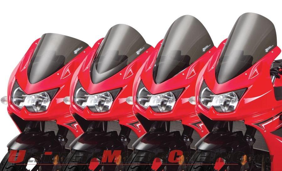 2012-zero-gravity-releases-ninja-250-r-corsa-windscreen (1)