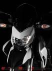2013 Ducati Hyperstrada Photos