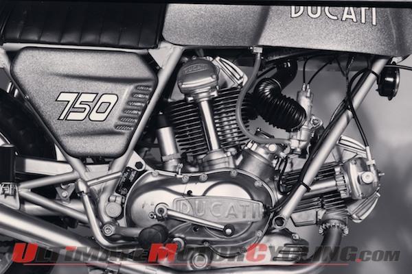 ducati-desmodromic-valve-system-history 4