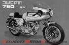 ducati-desmodromic-valve-system-history 5