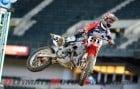 2013 Phoenix AMA Supercross | Results