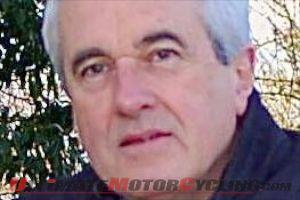 Former Head of Motorcycles at Honda UK Joins Bonhams