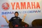 MotoGP: Yamaha's Rossi & Lorenzo Reunite in Indonesia