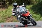 BMW Motorrad Records Record-Breaking 2012 Sales