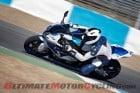 BMW Motorrad Records Record-Breaking 2012 Sales 2