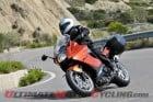 BMW Motorrad Records Record-Breaking 2012 Sales 3