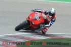 Destination: Italy   Ducati Riding Experience