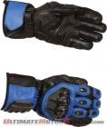 Milano Sport Jerez Gloves