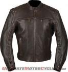 Weise Thruxton Jacket