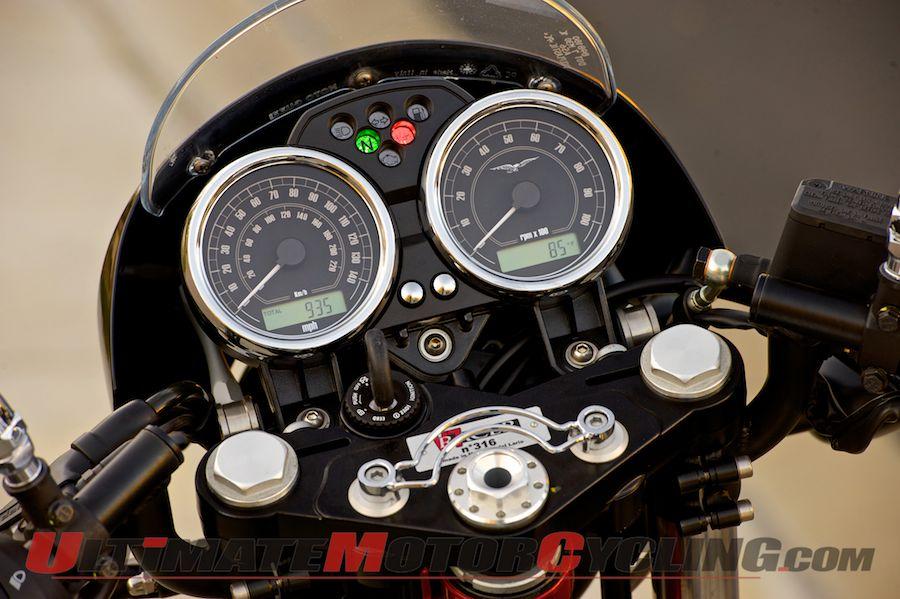 2013-moto-guzzi-v7-racer-review 2