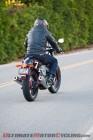 2013 Moto Guzzi V7 Racer | Review