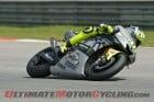 Rossi & Lorenzo in Top Form at Sepang MotoGP Test