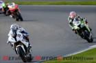 2013 World Superbike Provisonal Rider Entry List
