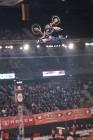 Kawasaki's Bizouard Wins Lithuania FIM Freestyle MX