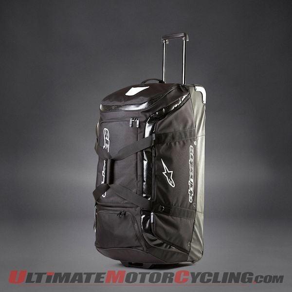 Alpinestars XL Transition Gear Bag