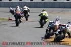 2013 Daytona 200 Chicane