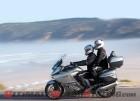 Destination: New England | Motorcycle Travel