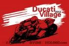 Ducati Village