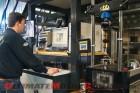 Hyperpro Shocks Now Custom-Built by U.S. Distributor EPM