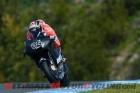 Ducati Team's Andrea Dovizioso