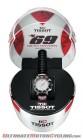 Nicky Haden 2013 Limited T-Race Men's Sport Watch