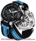 T-Race Moto GP 2013 C01.211 Limited Edition Men's Automatic Sport Watch