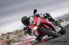 2013 Triumph Daytona 675