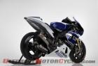 2013 Yamaha YZR-M1