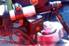 Bike Master Heated Grips Temperature Controller