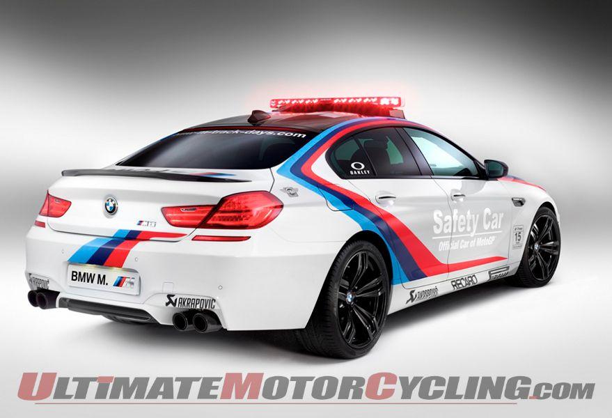 BMW Begins 15th Season as