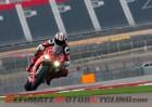 2013 Ducati Panigale 1199 R