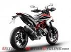 2013 Ducati Hypemotard SP
