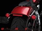 2013 Harley-Davidson Breakout