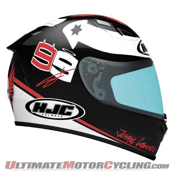 hjc releases fg 17 full face motorcycle helmet. Black Bedroom Furniture Sets. Home Design Ideas
