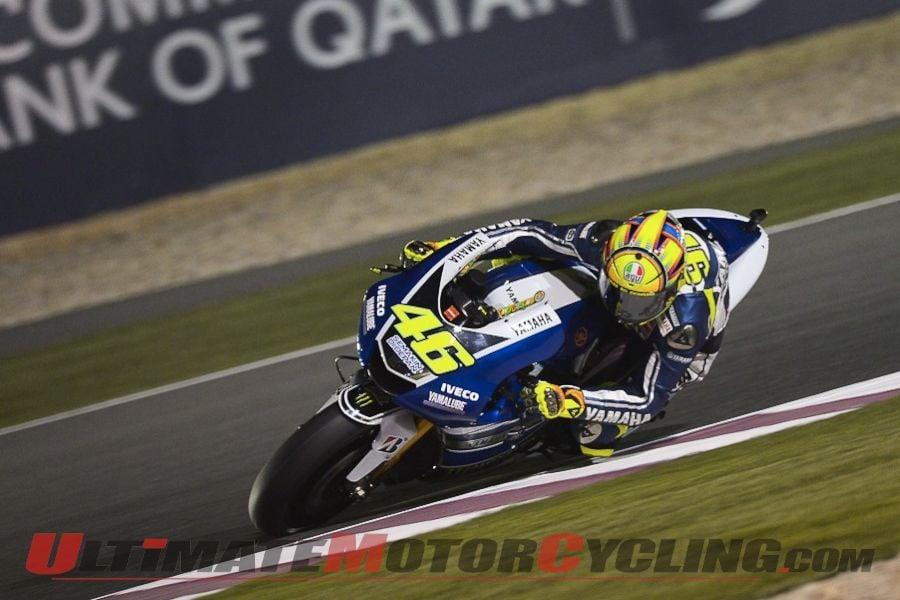 2013-lorenzo-on-qatar-motogp-pole 6