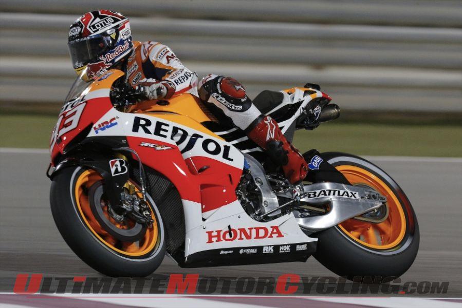 2013-marquez-leads-free-practice-three-qatar-motogp 1