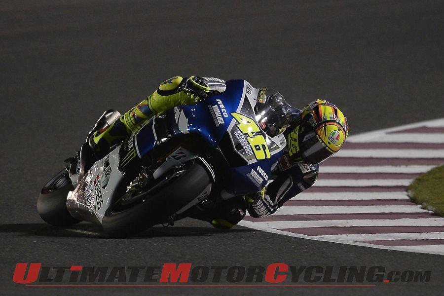2013-marquez-leads-free-practice-three-qatar-motogp 2