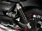 2013 Moto Guzzle California 1400 Custom