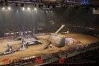 Munich FIM Freestye MX NIGHT of the JUMPS Recap