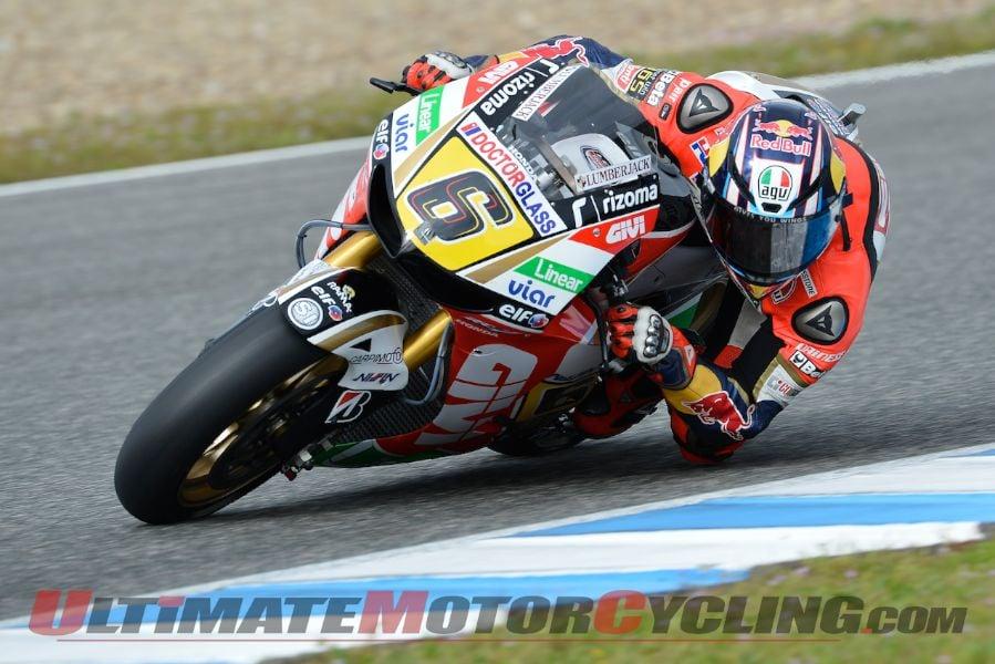 2013 Qatar MotoGP | Preview