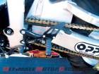 Jett Tuning Prepped Honda CBR250R