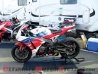Jake Zemke's Jett Tuning Prepped Honda CBR1000RR