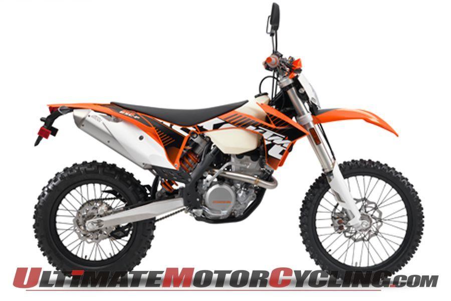 2012-2013-ktm-350-exc-f-500-exc-recall