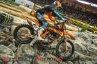 2012-blazusiak-wins-2012-ama-endurocross-title 1