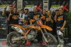 2012-blazusiak-wins-2012-ama-endurocross-title 2