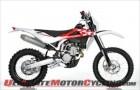 2012-husqvarna-motorcycles-enter-brazil 1