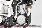 2012-husqvarna-motorcycles-enter-brazil 2