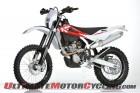 2012-husqvarna-motorcycles-enter-brazil 4